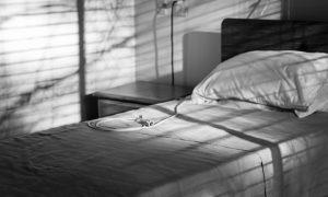 robb-hosp-bed-fileminimizer